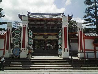 耕三寺(SA360046)