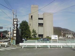 備前陶芸美術館(SA360081)